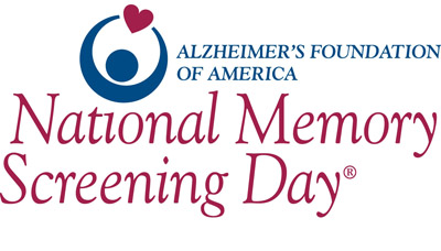 National_Memory_Screening_Day_logo