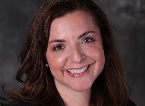 Welcome New Executive Director Kelly Mazza The