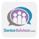 SeniorAdvisor Review – Unlimited Activities and Unmatched Care